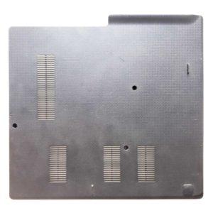 Крышка отсека HDD, CPU и RAM для ноутбука Novatech N1734 Nspire (13N0-BNA0H01)