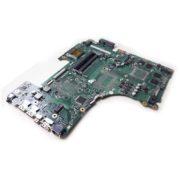 Материнская плата для ноутбука Asus GL753VD (GL753VD MAIN BOARD REV:2.0, 60NB0DM0-MB1500, 69N10XM14A15(01)) на запчасти