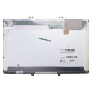 Матрица 15.4″ 30-pin CCFL 1280×800 Glade Глянцевая, Расположение разъема: Up-Right Сверху-Справа, 1 лампа (LP154W01 (TL)(D1)) Б/У