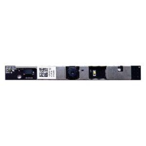 Веб-камера для ноутбука Lenovo IdeaPad G500, G505, G500s, G505s (12P2SF167, 12P2SF167B)