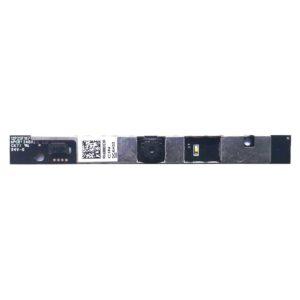 Веб-камера для ноутбука Lenovo IdeaPad G500, G505, G500s, G505s (PK40000XE00, 12P2SF167)