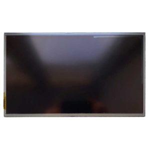 Матрица 14.0″ 40-pin LED 1366×768 Mate Матовая, расположение разъема Снизу-Слева, с сенсорным экраном (LTN140AT18 201, DR1L02165008, 0X53MX, CN-0X53MX, DB-F15005, LTN140AT18-2, LJ96-05657A, LTN140AT19-201)