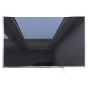 Матрица 15.4″ 30-pin CCFL 1280×800 Glade Глянцевая, Расположение разъема: Up-Right Сверху-Справа, 1 лампа (LTN154X3-L01, LTN154X3-L01-0006, LJ96-02843B) Б/У