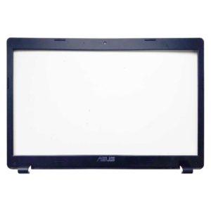 Рамка матрицы ноутбука Asus K95V, K95VM, R900V, R900VB (AP0NF000200, 13GNF8410P100-1, FA0NF000400, QCL90 LCD BEZEL)