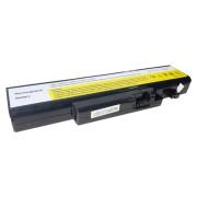 Аккумулятор для ноутбука Lenovo IdeaPad B560, B560A, B560G, Y460, Y460A, Y460AT, Y470, Y560, Y560A, Y560AT, Y560P, Y570, V560, V560A 10.8V 4400mAh/48Wh (L10S6Y02, L10S6F01, L10P6F01, L10C6F01)