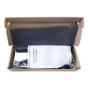 Аккумуляторная батарея для ноутбука HP Envy 14, 15, 15-j, 17, 17-j, 17t, Pavilion 14-e, 14t, 14z, 15, 15-e, 15-j, 15t, 15z, 17, 17-e, 17t, 17z 11.1V 4400mAh/49Wh Black Черная (PI06, H-P Envy 14/LBHPPi06B)