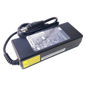 Блок питания для ноутбука HP 18.5V 4.9A 90W 4.75x1.65 Original Оригинал (PPP012L, PA-1900-05C1, 239428-001, 239705-001, MN-225)