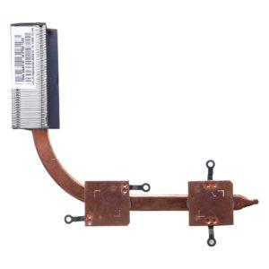 Термотрубка, радиатор для ноутбука Asus Eee PC 1201PN (13NA-2GA0101, ASUS13GOA2G1AM010-10-106E)