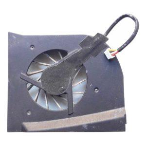 Вентилятор для ноутбука HP Pavilion dv6000, dv6100, dv6200, dv6300, dv6400, dv6500, dv6600, dv6700, dv6800, Compaq Presario F500, F700, V6000, V6100, V6200, V6300, V6400, V6500, V6600, V6700, V6800 4-pin (AB7505MF-LBB)