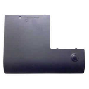 Крышка отсека RAM и HDD к нижней части корпуса для ноутбука Samsung NP350V5C, NP355V5C, 350V5C, 355V5C (AP0RS000B00, BA64-00773A, EVERDAY F1346 JUBA0 DOOR_LOW #1)