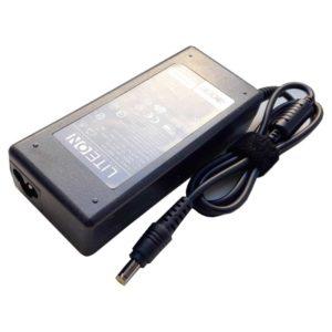Блок питания для ноутбука Acer, Packard Bell, eMachines 19V 4.74A 90W 5.5x1.7 Original Оригинал (LITEON PA-1900-05)