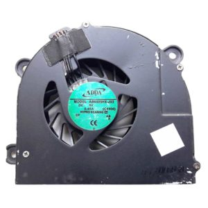 Вентилятор, кулер для ноутбука Lenovo IdeaPad G770, G770a, G780 4-pin (AB6505HX-J03)