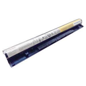 Аккумуляторная батарея для ноутбука Lenovo IdeaPad G400S, G405S, G410S, G510S, G500S, G505S, G510S, S410P, S510P, Z710, G50-30, G50-45, G50-70 14.88V 41Wh 2800mAh Original Оригинал (L12M4E01, 4ICR19/66)