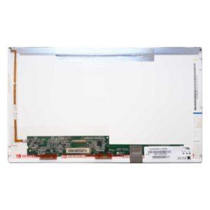 """Матрица 14.0"""" 40-pin LED 1366x768 HD Mate Матовая; Расположение разъема: Down-Left Cнизу-Cлева; Крепление: без ушек (HB140WX1-200)"""