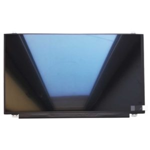 Матрица 15.6″ 30-pin eDP LED 1366×768 HD Slim Тонкая, Glade Глянцевая, Расположение разъема: Right-Down Справа-Снизу; Крепление: Сверху-Снизу (N156BGA-EB2 Rev. C1)