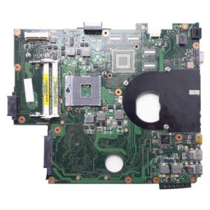Материнская плата для ноутбука MSI CX640, MS-16Y1, DNS A15HC (A15HC MAIN BOARD REV: 2.0, 08N1-0L14Q00)