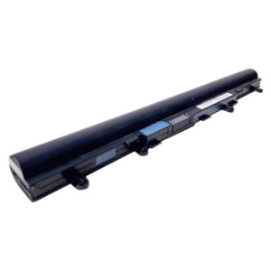 Аккумуляторная батарея для ноутбука Acer Aspire V5-431, V5-471, V5-531, V5-551, V5-571, V5-531P, V5-531G, V5-551G, V5-571G, V5-571P, V5-431G, V5-431P, V5-471G, V5-471P, V5-571PG, V5-551P, V5-471PG, E1-510, E1-522, E1-530, E1-530G, E1-532, E1-532G, E1-570, E1-570G, E1-572G, S3-471, E1-432, E1-432G, E1-472, E1-430P, E1-530 14.8V 37Wh 2500mAh 37Wh Original Оригинал (AL12A32, 4ICR17/65)