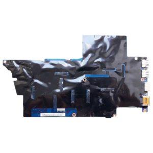 Материнская плата для ноутбука HP Envy Sleekbook 6-1000, 6-1031er, 6-1101er, с процессором AMD A6-4455M и видео AMD Radeon HD 7500G (689157-001, QAU51 LA-8731P Rev:1.0) под восстановление