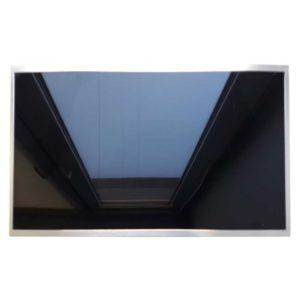 Матрица 12.1″ LED 1366×768 30-pin Glade Глянцевая, Расположение разъема: Down-Right Снизу-Справа, Крепление: без ушек (HSD121PHW1) Б/У