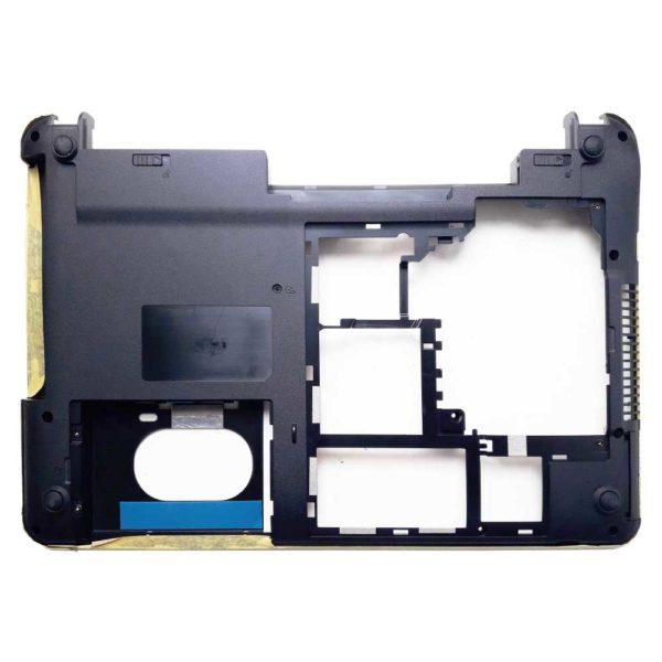 Нижняя часть корпуса для ноутбука MSI CX480, MS-14Y1 (13N0-YSA0221)