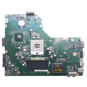 Материнская плата для ноутбука Asus A54C, A54L, K54C, K54L, X54C, X54L, X54H (K54L MAIN BOARD REV. 2.0, 60-N7BMB2000-D03, 69N0LJM10D03)