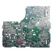 Материнская плата для ноутбука DNS MB40IA1, MB40II4, MB50IA1, 0139155, Clevo MB50IA1 (15BFC2-011000, MB40IA1 Rev:01)