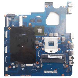 Материнская плата для ноутбука Samsung 300E5C, 300E5X, NP300E5C, NP300E5X (BA92-10505A, BA92-10505B, BA41-02095A, SCALA3-15CRV(64bit) REV:1.0)
