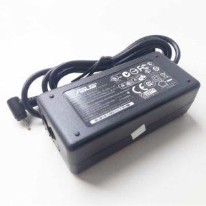 Блок питания для ноутбука ASUS Eee PC 19V 2.1A 40W 2.5x0.7 (EXA081XA)