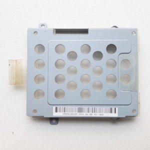 Корзина, крепление HDD винчестера для ноутбука Asus K75, K75S, K75V, K75D, A75, A75V, A75D, R700V (AM0NE000200)
