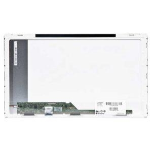 """Матрица 15.6"""" 40-pin LED 1366x768 Glade Глянцевая, Расположение разъема: Down-Light Снизу-Слева (LP156WH4 (TL)(N1)) Б/У"""