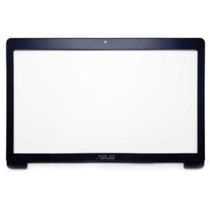 Рамка матрицы для ноутбука Asus N750, N750J, N750JK, N750JV (13N0-PTA0B01, 13NB0201AP0101, 13NB0201P07011)
