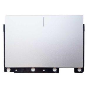 Тачпад для ноутбука Asus UX32L, UX32LA, UX32V, UX32VD (Q13054320055, 04A1-0093000, 04060-00150200, 201213-021101 Rev: B)