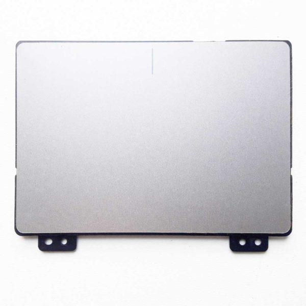 Тачпад для ноутбука Asus K75A, K75V, K75VB, K75VC, K75VD, K75VJ, K75VM, R700A, R700V, R700VD, R700VJ, R700VM (PK09000BO10ULT1, SA473I-1201)
