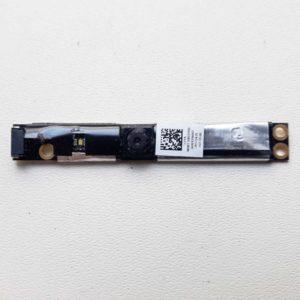 Веб-камера для ноутбука Asus K75A, K75V, K75VB, K75VC, K75VD, K75VJ, K75VM, R700A, R700V, R700VD, R700VJ, R700VM (04081-00020100, AI001016007, 2AS37426)