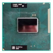 Процессор Intel Core i3-2370M @ 2.40GHz/3M (SR0DP)