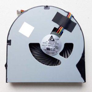 Вентилятор, кулер для ноутбука Lenovo G480, G480A, G480AH, G480AM, G580, G580A, G585 4-pin Тип 1, Тип A, Версия 1 (ND55C02-14J10)