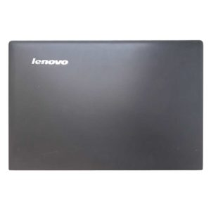 Крышка матрицы ноутбука Lenovo IdeaPad G500s, G505s (AP0YB000D00, FA0YB000700) Уценка!