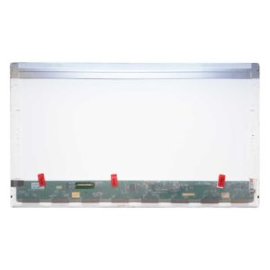 "Матрица 17.3"" 40-pin LED 1600x900 Glade Глянцевая, Расположение разъема: Left-Down Левый-Низ, Крепление: без ушек (LP173WD1 (TL)(A1))"