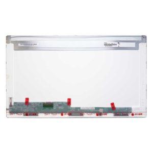 """Матрица 17.3"""" 40-pin LED 1600x900 HD Glade Глянцевая, Расположение разъема: Left-Down Слева-Снизу; Крепление: Без ушек (N173FGE-L23 Rev.C1)"""