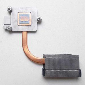 Термотрубка, радиатор для ноутбука Fujitsu Siemens Amilo M1450G, M6450G (40GUK1040-01)