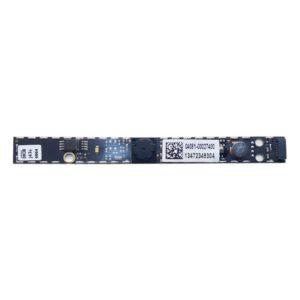 Веб-камера для ноутбука Asus X550C, F552C, K550CC, F550C, R510CC, X550CA, P550CA, R510C, F550CA, X550CL, X552CL, R513CL, F552CL, X550LA, F550LA, X552LAV, P550LA, R510LAV, X550VL, X550EA, X552EA, X550EP, X550LD, R510L, R510LD, R510LDV, F552LDV, X550MJ, X552EP (04081-00027400, CNFDH38-A1, CHICONY 1344-GT-HF)