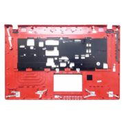 Верхняя часть корпуса для ноутбука MSI GE70 2QE Apache pro (307757C216Y31, E2P-7570XXX-Y31) Уценка!