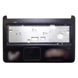 Верхняя часть корпуса для ноутбука HP Pavilion dv7-6000, dv7-6xxx (639388-001, HPMH-B3035032G00001, HPMH-83-8800000095G, HPMH-B3035110G00001)