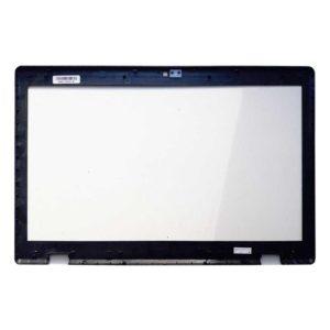 Рамка матрицы для ноутбука MSI CX500, CX600, CX620, CX623, CR600, CR610, CR610X, CR620, CR630, MS-1681, MS-1682, MS-1684, MS-1688, MS-168A (E2P-684B211-U22, 684B211U22)