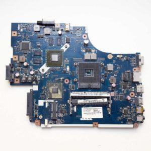 Материнская плата для ноутбука Acer Aspire 5742G, 5742ZG, Packard Bell EasyNote TM85, TK85, TK87 (PEW71 LA-5894P Rev:1.0, LA-589, MBRB9020011, 4619COBOL01) Уценка!
