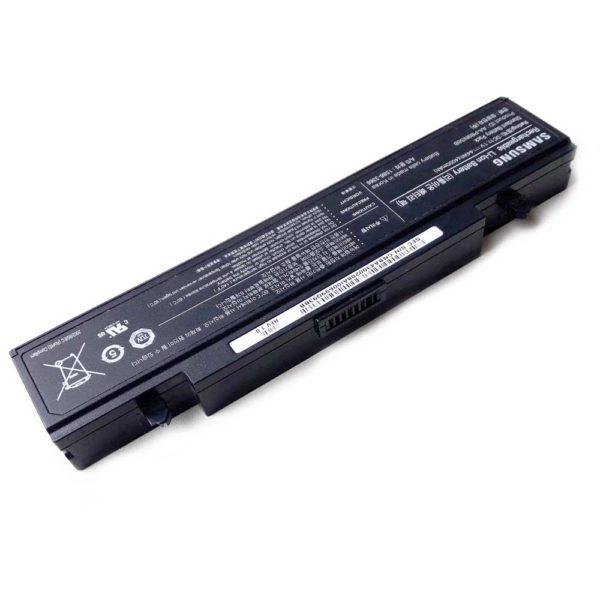 Аккумуляторная батарея SAMSUNG 11.1V 4400mAh 48Wh Original Оригинал (AA-PB9NS6B) под восстановление