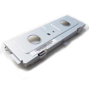 Корзина, салазки, крепление жесткого диска HDD для ноутбука Asus K73T, X73T, X73B (AM0J2000400, EC0J2000100)