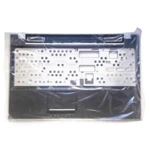 Верхняя часть корпуса для ноутбука MSI GE60, GP60, FX603, FX610, FX620, FX620DX, GE620, GE640, CR61, CX61, MS-16G41, MS-16G4, MS-16G5, MS-16GA, MS-16GB, MS-16GP, MS-16GS, MS-16GX, MS-16GH без тачпада (E2P-6G2E2XX-P89, 6G2C514P89)
