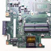 Материнская плата для ноутбука Asus GL753VD (GL753VD MAIN BOARD REV:2.0, GL753VD MB._0M/I5-7300HQ/AS) на запчасти