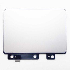 Тачпад для ноутбука Asus X541A, X541C, X541N, X541U, X541S, K541U, K541S, S541U , S541L, A541U, A541S, F541U, F541S, D541S, R541S Bronze Бронзовый (13N0-ULA0401)